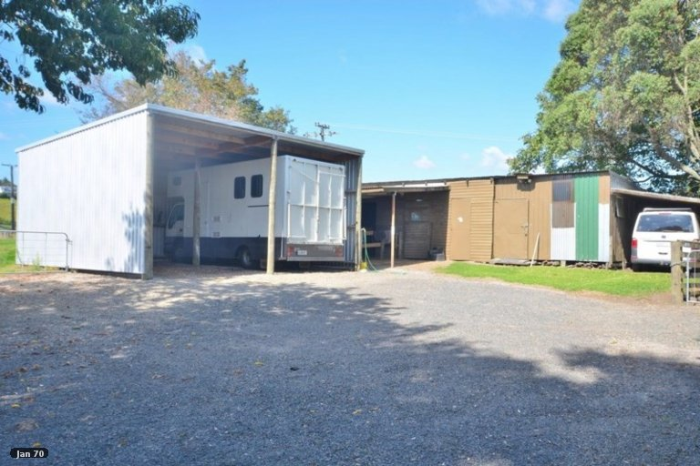 Property photo for 175 Ruahihi Road, Lower Kaimai, Tauranga, 3171