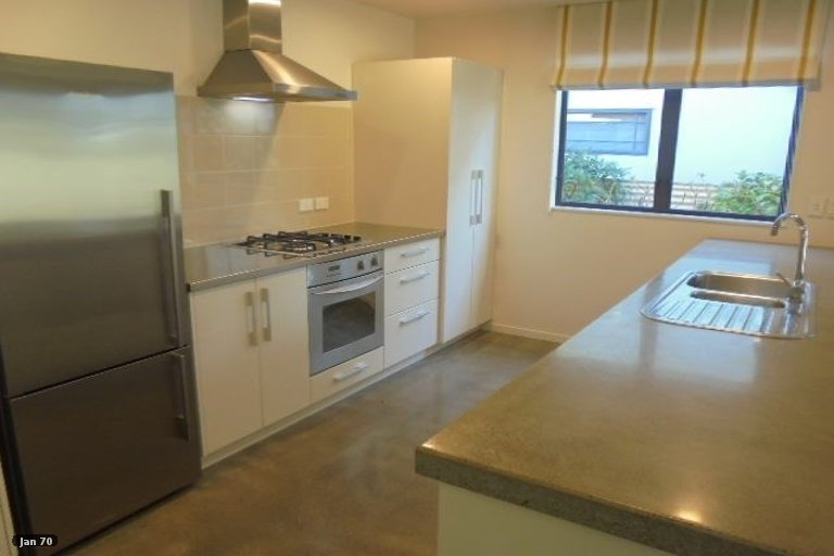 Photo of property in 73 Nelson Quay, Ahuriri, Napier, 4110