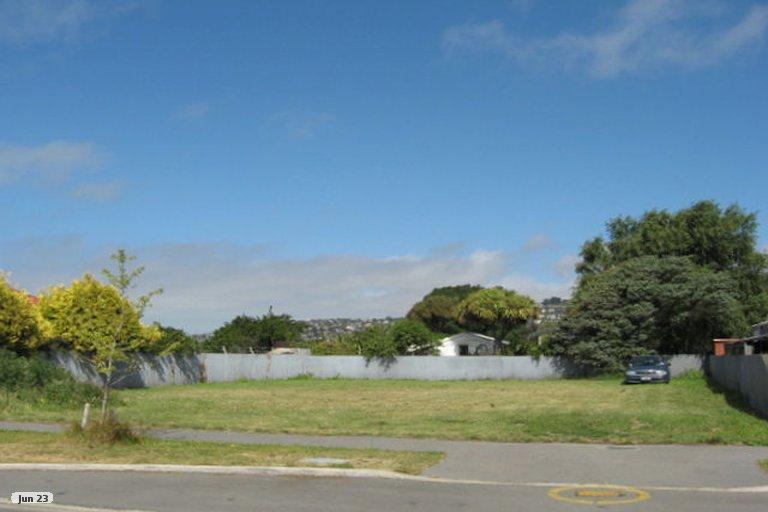 Property photo for 49 Bamford Street, Woolston, Christchurch, 8023