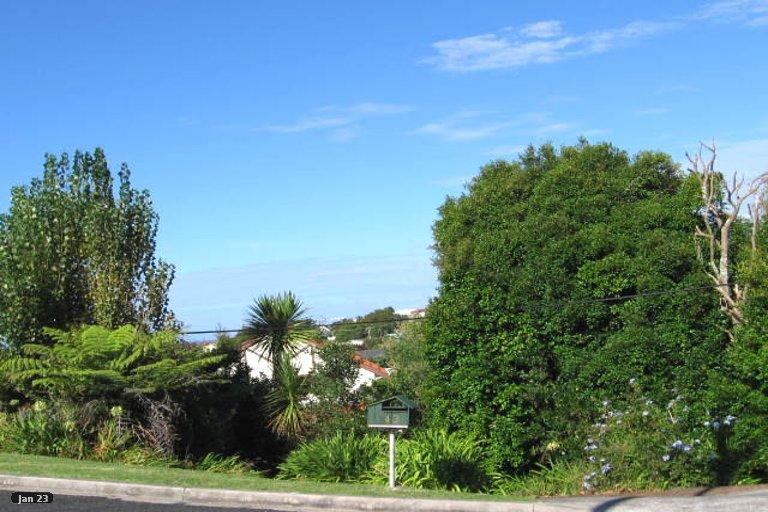 Property photo for 1/45 Hebron Road, Waiake, Auckland, 0630