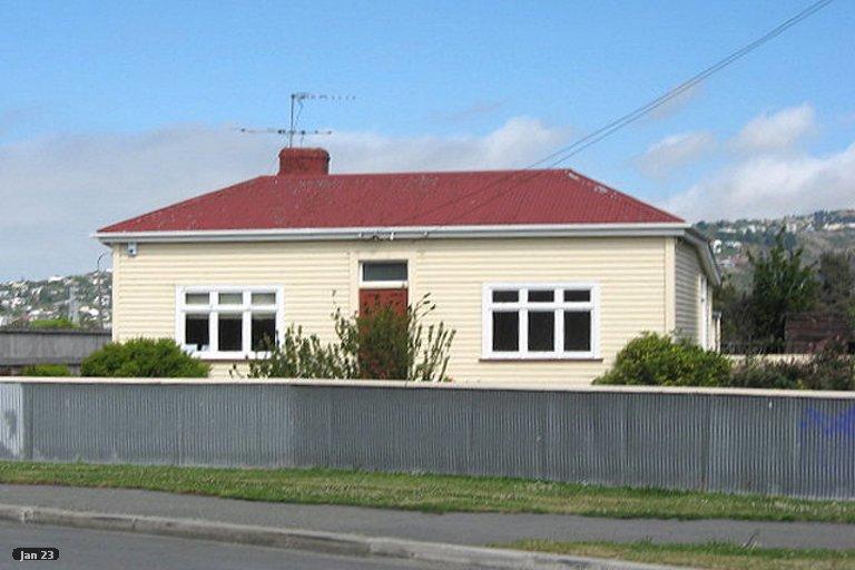 Property photo for 45 Bamford Street, Woolston, Christchurch, 8023
