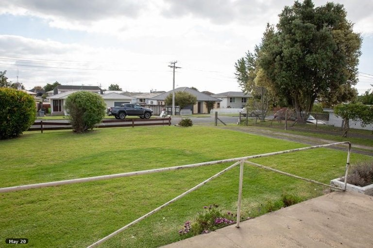 Property photo for 18 Hayes Avenue, Gate Pa, Tauranga, 3112