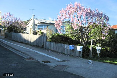 Photo of property in 285 Annesbrook Drive Annesbrook Nelson City