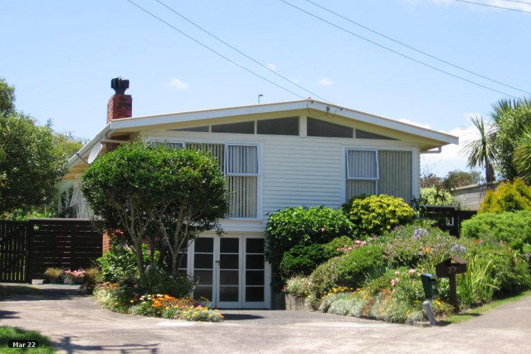 Property photo for 27A Keats Place, Blockhouse Bay, Auckland, 0600