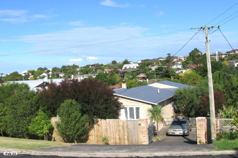 Property photo for 49 Hebron Road, Waiake, Auckland, 0630
