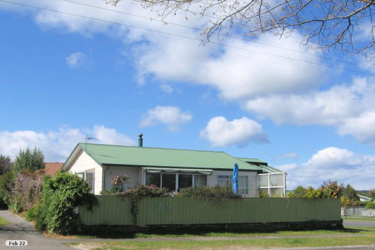 Property photo for 62 Invergarry Road, Hilltop, Taupo, 3330