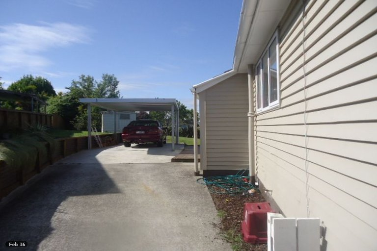 Property photo for 31 Clothier Street, Putaruru, 3411