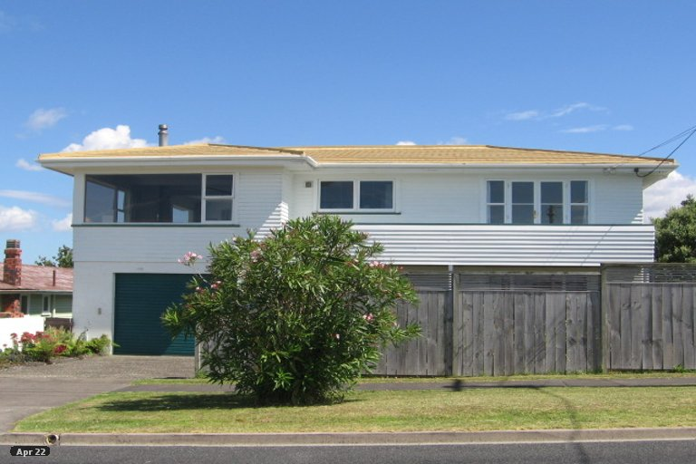 Property photo for 2/48 Gulf View Road, Murrays Bay, Auckland, 0630