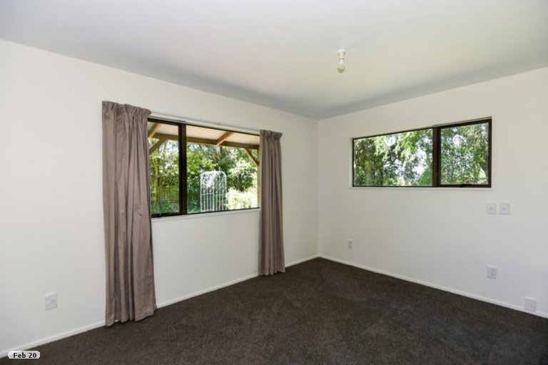 Photo of property in 14 Bray Street, Darfield, 7510