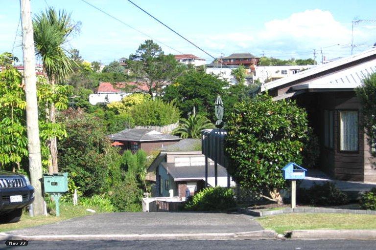 Property photo for 51 Hebron Road, Waiake, Auckland, 0630
