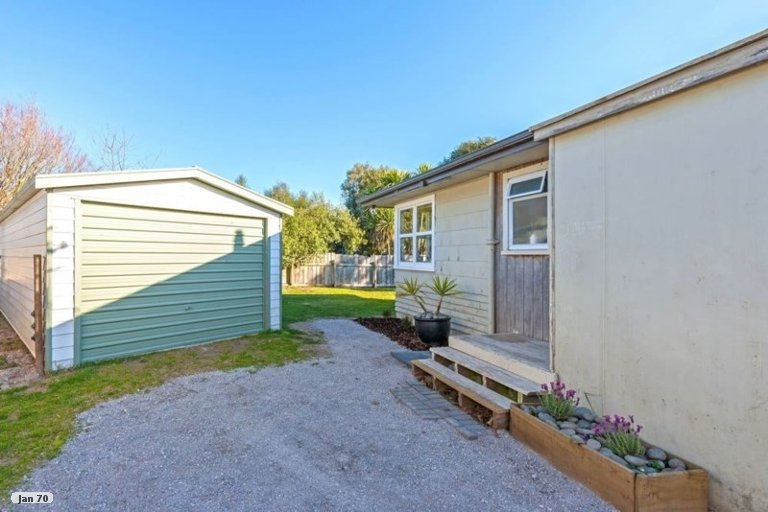 Photo of property in 86 Invergarry Road, Hilltop, Taupo, 3330