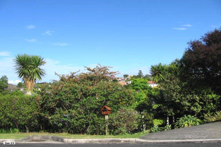 Property photo for 53 Hebron Road, Waiake, Auckland, 0630