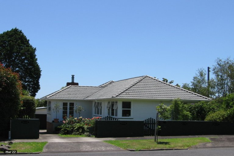 Property photo for 16 Keats Place, Blockhouse Bay, Auckland, 0600
