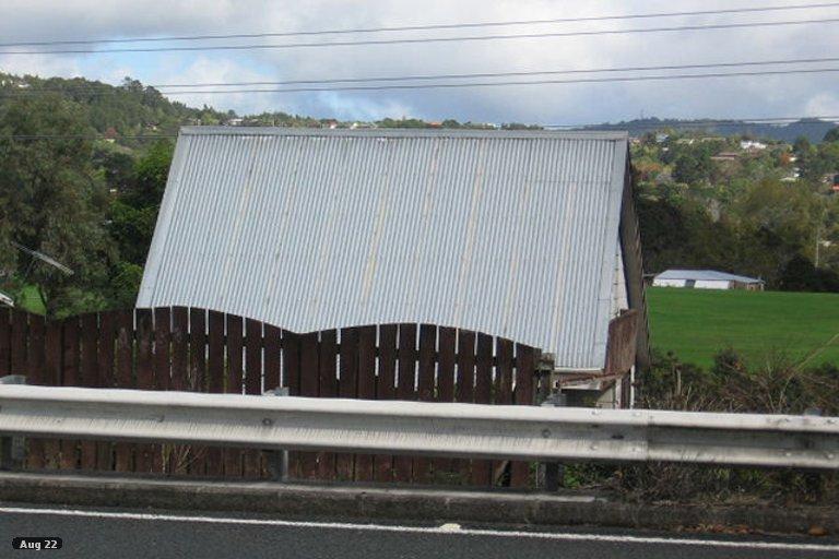 Property photo for 83 Captain Scott Road, Glen Eden, Auckland, 0602