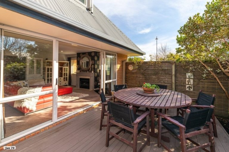 Property photo for 1 Coppinger Terrace, Aidanfield, Christchurch, 8025