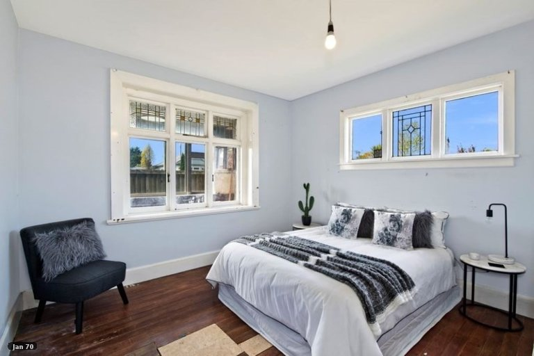 Property photo for 50 Sullivan Avenue, Woolston, Christchurch, 8023