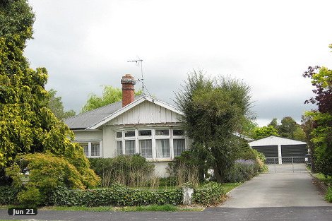 Photo of property in 13 Ayers Street Rangiora Waimakariri District