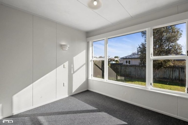 Property photo for 86 Invergarry Road, Hilltop, Taupo, 3330