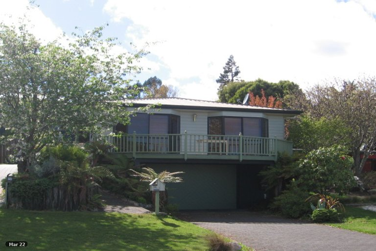 Property photo for 2/76 Ngauruhoe Street, Hilltop, Taupo, 3330