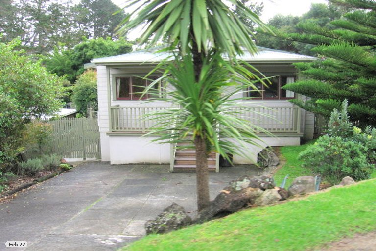 Property photo for 34 Greenhithe Road, Greenhithe, Auckland, 0632