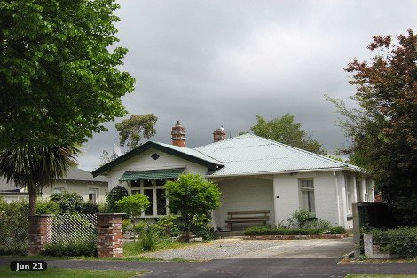 Photo of property in 11 Ayers Street Rangiora Waimakariri District
