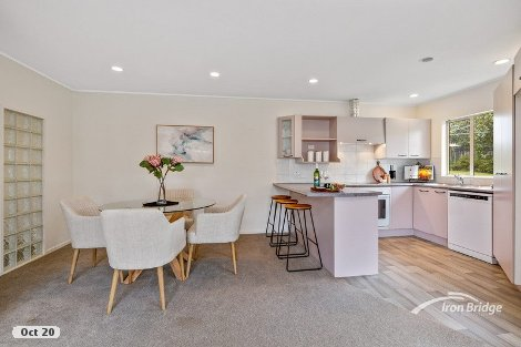 Photo of property in 1 Rimu Rise Albany Auckland - North Shore