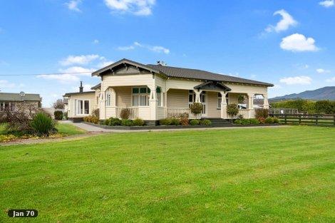 Photo of property in 4 Anderson Road Brooklyn Tasman District