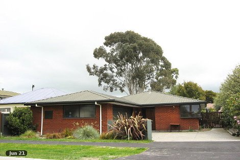Photo of property in 7 Ayers Street Rangiora Waimakariri District