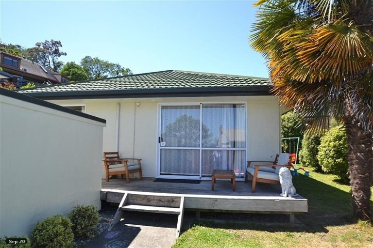 Photo of property in 285B Annesbrook Drive, Annesbrook, Nelson, 7011