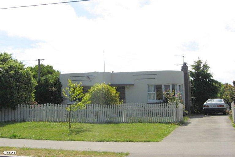 Property photo for 2/66 Bamford Street, Woolston, Christchurch, 8023