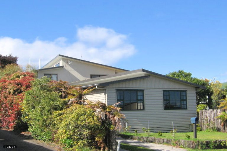 Property photo for 11 Birch Street, Hilltop, Taupo, 3330