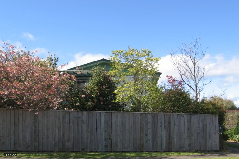 Property photo for 9 Birch Street, Hilltop, Taupo, 3330
