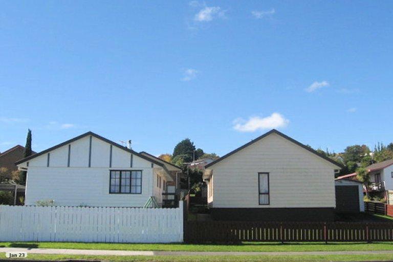 Property photo for 2/16 De Quincey Terrace, Highland Park, Auckland, 2010