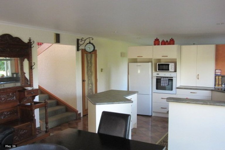 Property photo for 16 Philip Street, Putaruru, 3411