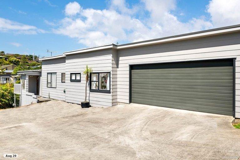 Property photo for 59 Hebron Road, Waiake, Auckland, 0630