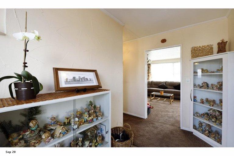 Photo of property in 34 Aldinga Avenue, Stoke, Nelson, 7011
