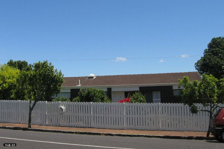 Property photo for 3/7 Grand View Road, Remuera, Auckland, 1050