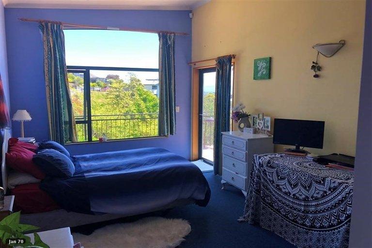 Photo of property in 32 Austen Ward Heights, Enner Glynn, Nelson, 7011