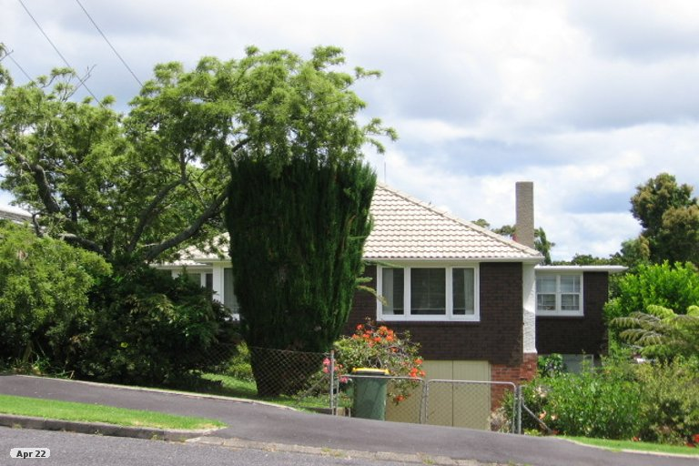Property photo for 72 Alford Street, Waterview, Auckland, 1026