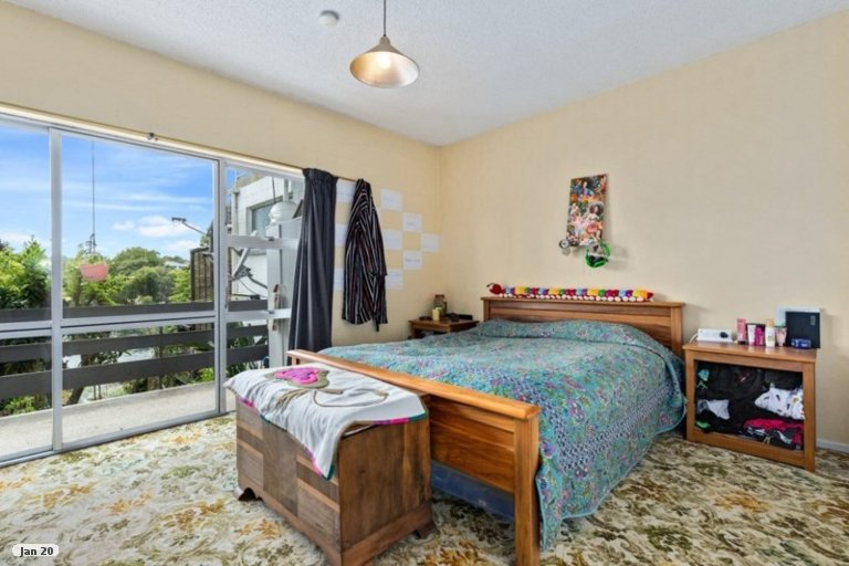 Property photo for 1234C Victoria Street, Whitiora, Hamilton, 3200