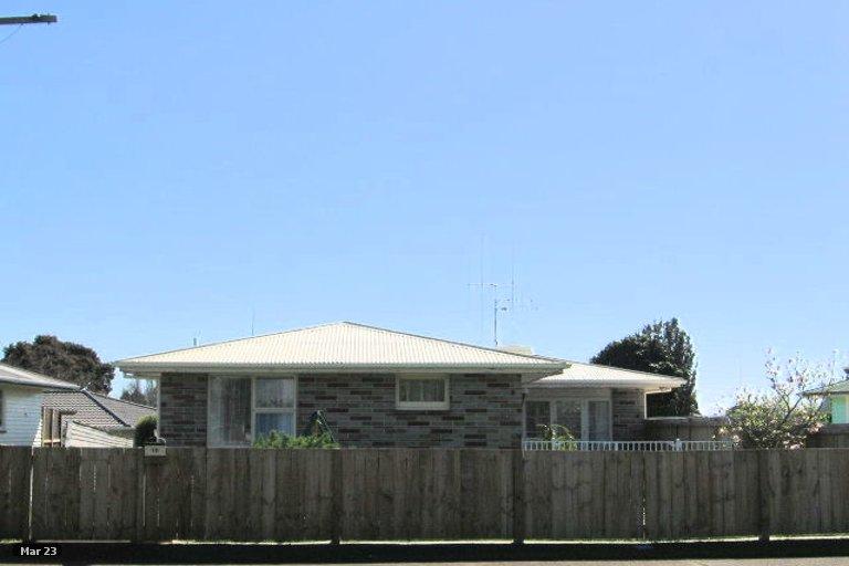 Property photo for 15 Alverstoke Road, Parkvale, Tauranga, 3112
