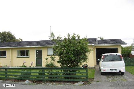 Photo of property in 8A Earnley Street Rangiora Waimakariri District