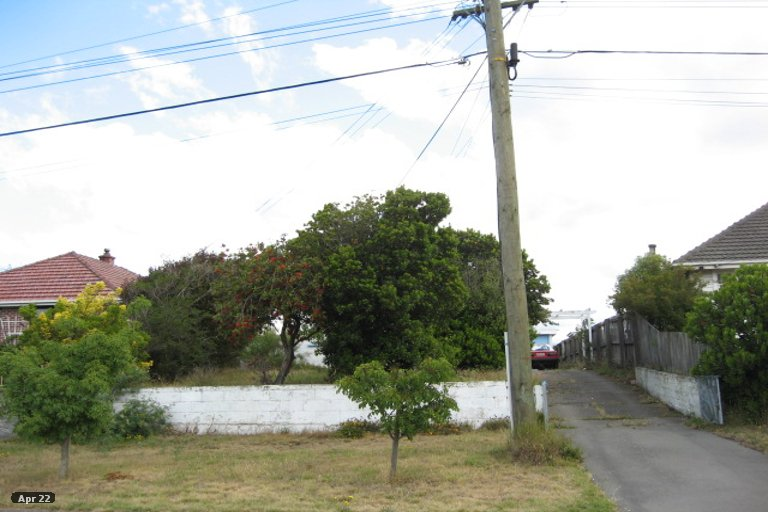 Property photo for 478 Linwood Avenue, Woolston, Christchurch, 8062