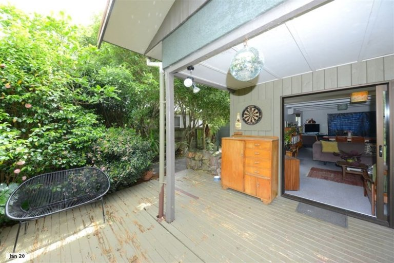 Property photo for 98 Wildberry Street, Woolston, Christchurch, 8023
