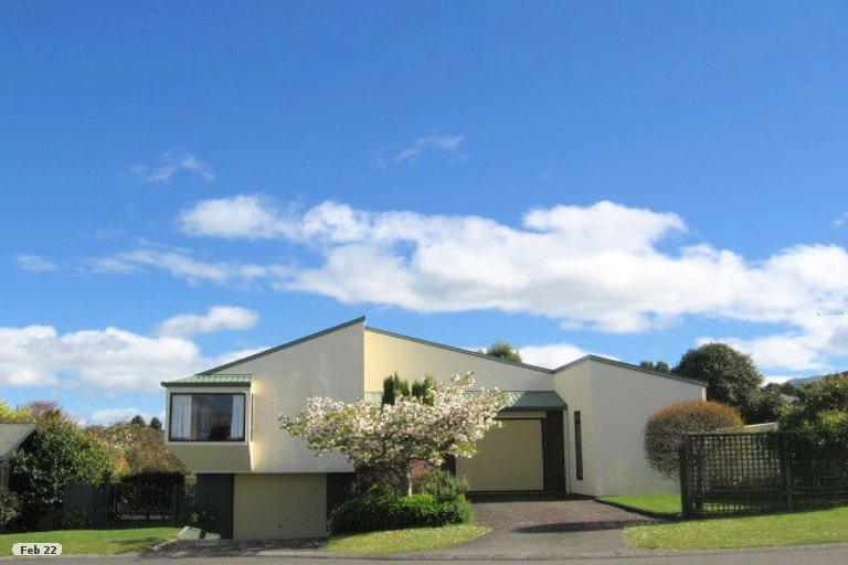 Property photo for 4 Birch Street, Hilltop, Taupo, 3330