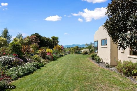 Photo of property in 185 Seaton Valley Road Upper Moutere Tasman District
