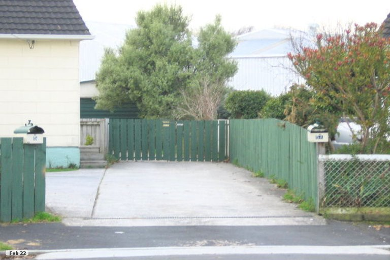 Property photo for 5 Kotuku Street, Frankton, Hamilton, 3204