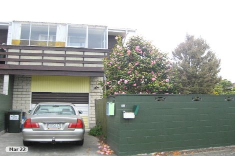 Photo of property in 1/8 Applewood Place Casebrook Christchurch City