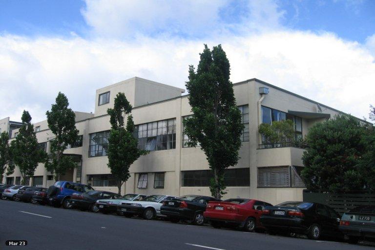 Property photo for 12/31 Saint Benedicts Street, Eden Terrace, Auckland, 1010