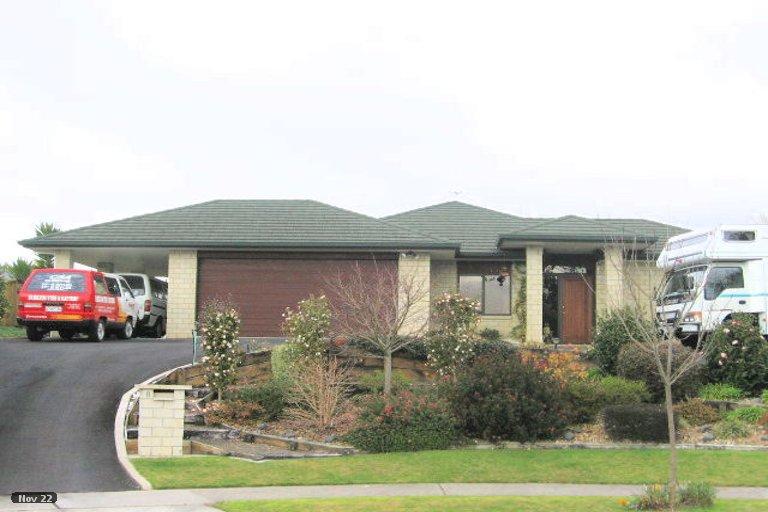 Property photo for 8 Millthorpe Crescent, Pukete, Hamilton, 3200